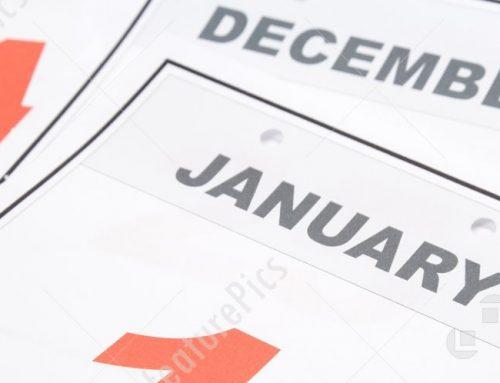 Obratovalni čas med božično-novoletnimi prazniki